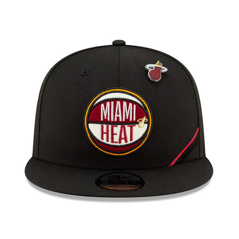 New ERA 2019 Draft Snapback