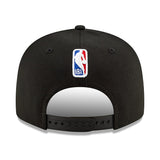 New ERA 2019 Draft Snapback - 2