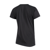 Fanatics Ladies Short Sleeve Static Tee - 2
