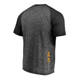 Fanatics Short Sleeve Static Tee - 2