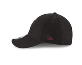 New Era Miami HEAT Tone Tech Cap - 3
