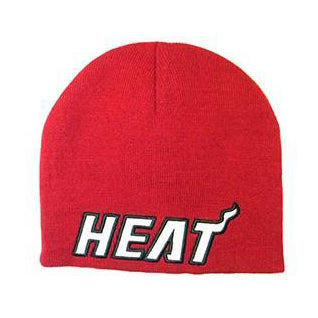 adidas Miami HEAT Reverse Draft Knit - featured image