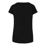 '47 Brand Ladies Forward Lumi Tee - 2