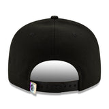 Court Culture ViceWave #3 Iridescent Snapback - 2