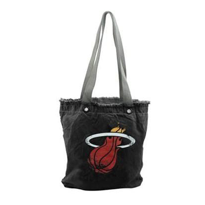 Little Earth Miami HEAT Vintage Shopper - featured image