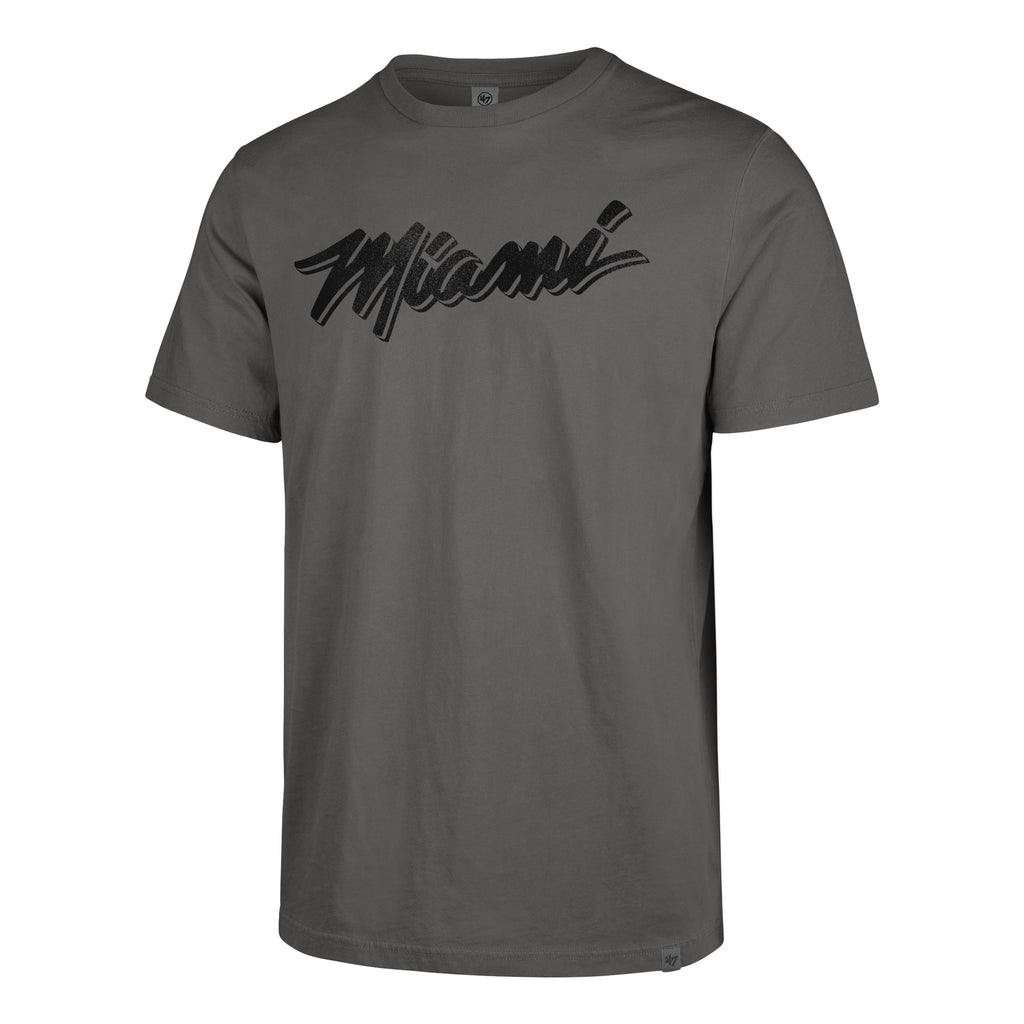 '47 Brand ViceWave Hudson Miami Tee - featured image