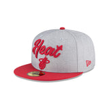 New Era 2020 Draft Fitted - 2