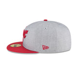 New Era 2020 Draft Fitted - 4