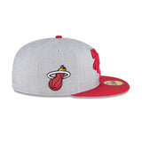 New Era 2020 Draft Fitted - 6