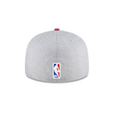 New Era 2020 Draft Fitted - 5