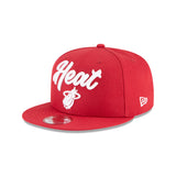 New Era 2020 Draft Alternate Snapback - 2
