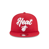 New Era 2020 Draft Alternate Snapback - 1