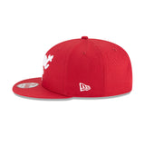 New Era 2020 Draft Alternate Snapback - 4