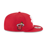 New Era 2020 Draft Alternate Snapback - 6
