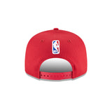 New Era 2020 Draft Alternate Snapback - 5