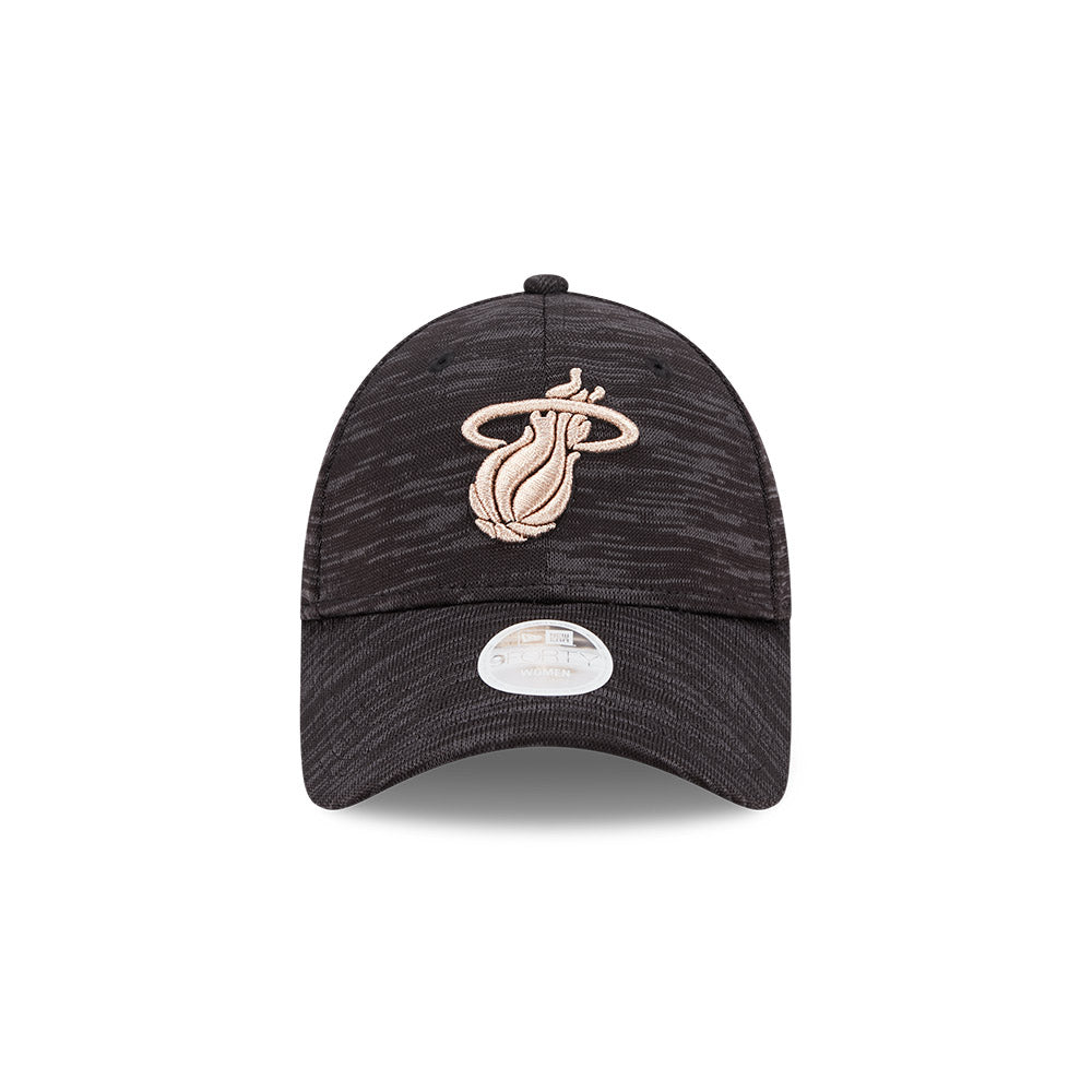 New Era HEAT Tech Ladies Hat - featured image