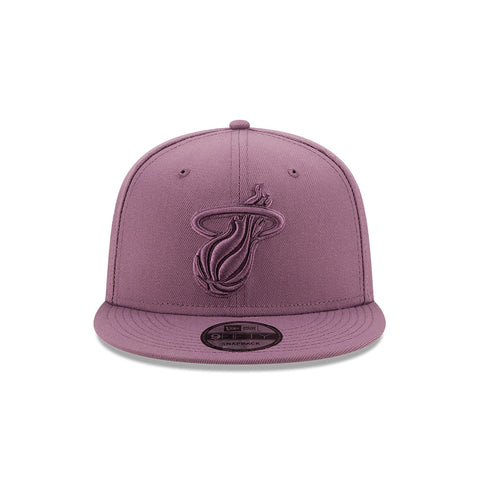New Era HEAT Color Pack Snapback