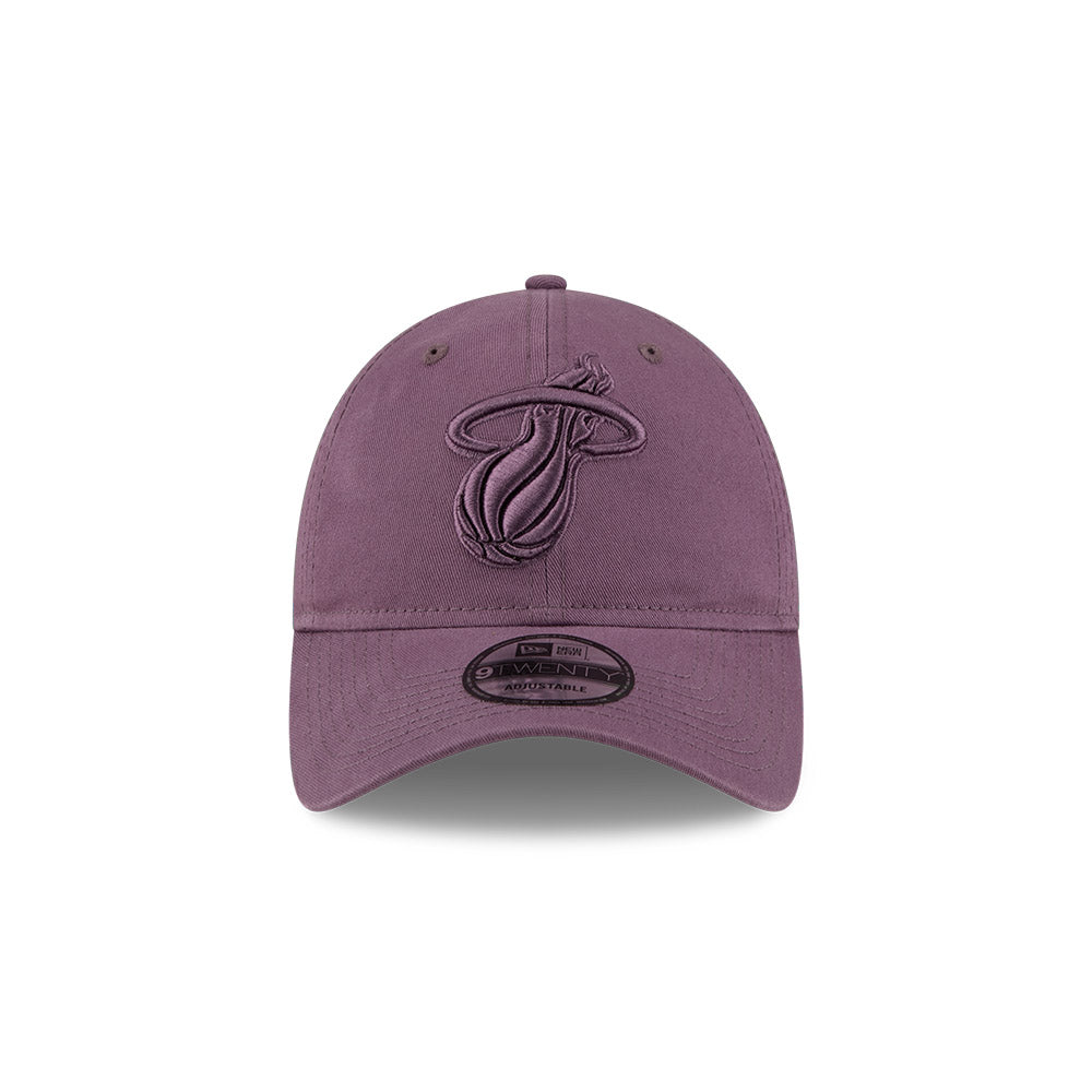 New Era Core Classic Hat 2.0 - featured image