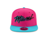 Court Culture ViceVersa Snapback - 1