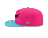 Court Culture ViceVersa Snapback - 2