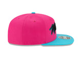 Court Culture ViceVersa Snapback - 4