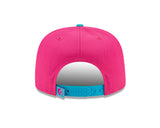 Court Culture ViceVersa Snapback - 3