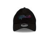 Court Culture ViceVersa Classic Dad Hat - 1