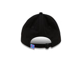 Court Culture ViceVersa Classic Dad Hat - 5
