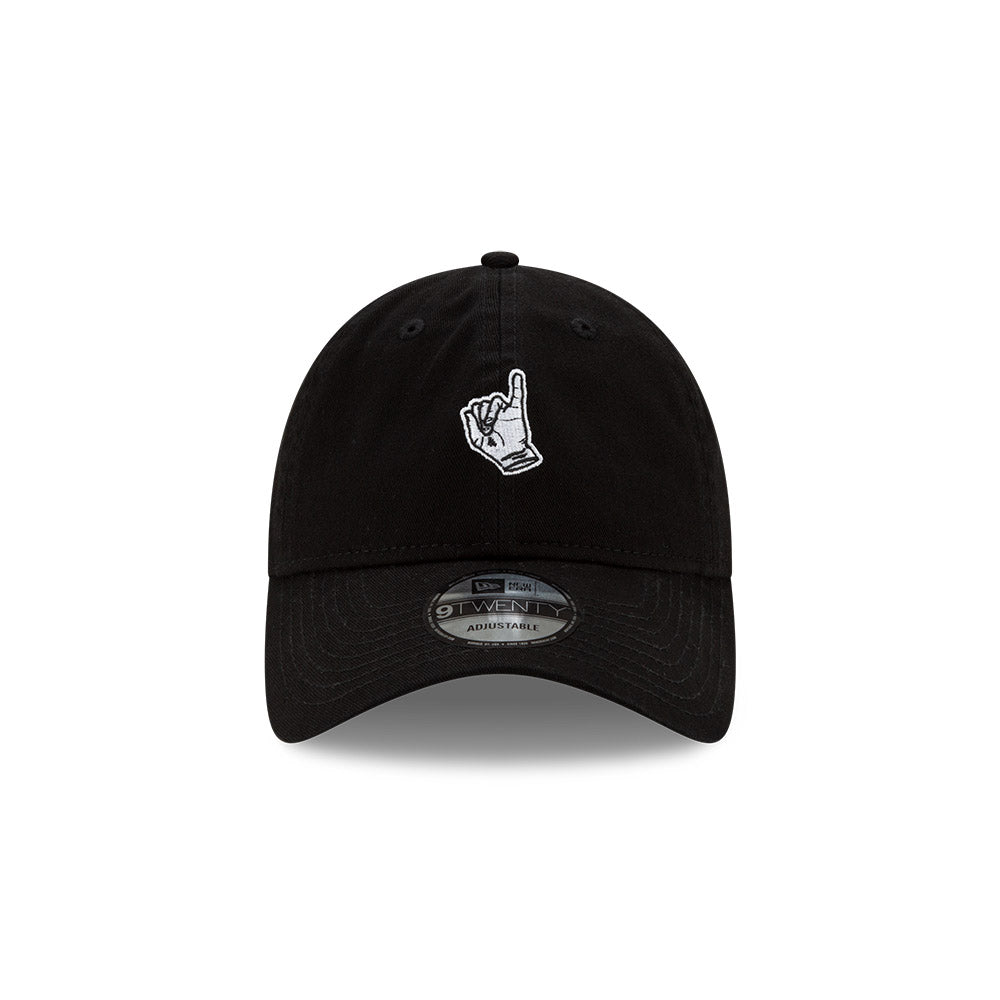 Court Culture Baby GOAT Dad Hat - featured image