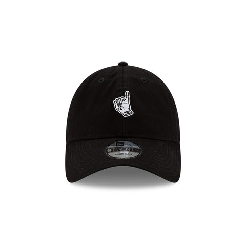 Court Culture Baby GOAT Dad Hat