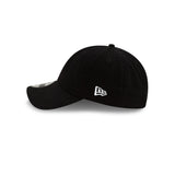 Court Culture Baby GOAT Dad Hat - 4