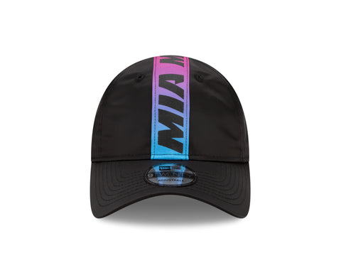 Court Culture ViceVersa Dad Hat