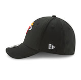 New ERA Team Classic Stretch Fit Hat - 4