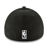 New ERA Team Classic Stretch Fit Hat - 2