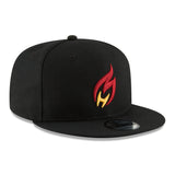 HEATCHECK New ERA Snapback - 4