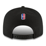 HEATCHECK New ERA Snapback - 2