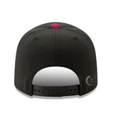 New ERA Vice Nights HEAT Deco Snapback - 2