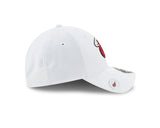 New ERA Miami HEAT Fan Function Adjustable Cap - 6