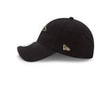 New ERA Miami HEAT Ladies Glisten Cap - 5