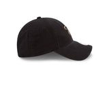 New ERA Miami HEAT Ladies Glisten Cap - 6