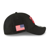 New ERA Patriotic Turn Dad Hat - 6