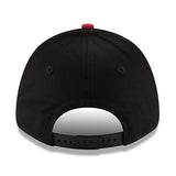 New ERA Miami HEAT Youth Sideflect Dad Cap - 2