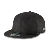 New ERA Waxed Retro Crown Snapback - 3
