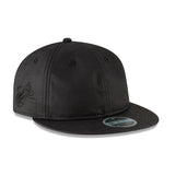 New ERA Waxed Retro Crown Snapback - 4