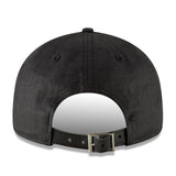 New ERA Waxed Retro Crown Snapback - 2
