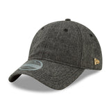 New ERA Tonal Tweed Dad Hat - 3