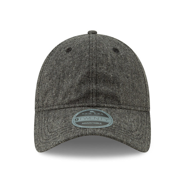 New ERA Tonal Tweed Dad Hat - featured image