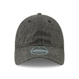 New ERA Tonal Tweed Dad Hat - 1