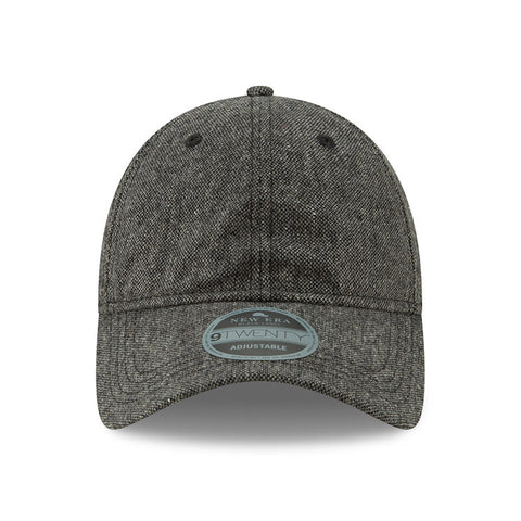New ERA Tonal Tweed Dad Hat