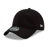 New ERA Stitched Suiting Dad Hat - 3